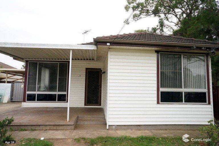 OpenAgent - 29 Vale Street, Cabramatta NSW 2166