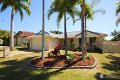Property photo of 28 Sologinkin Road Rural View QLD 4740