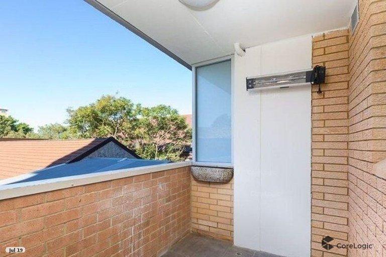OpenAgent - 803/212-218 Bondi Road, Bondi NSW 2026