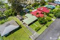 Property photo of 21 Northcott Avenue Watanobbi NSW 2259