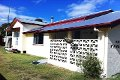 Property photo of 33 Bell Street Monto QLD 4630
