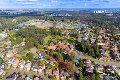 Property photo of 36-38 Robert Road Cherrybrook NSW 2126