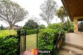 Property photo of 48 Ebden Street Ainslie ACT 2602
