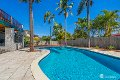 Property photo of 24 Gleason Street McDowall QLD 4053