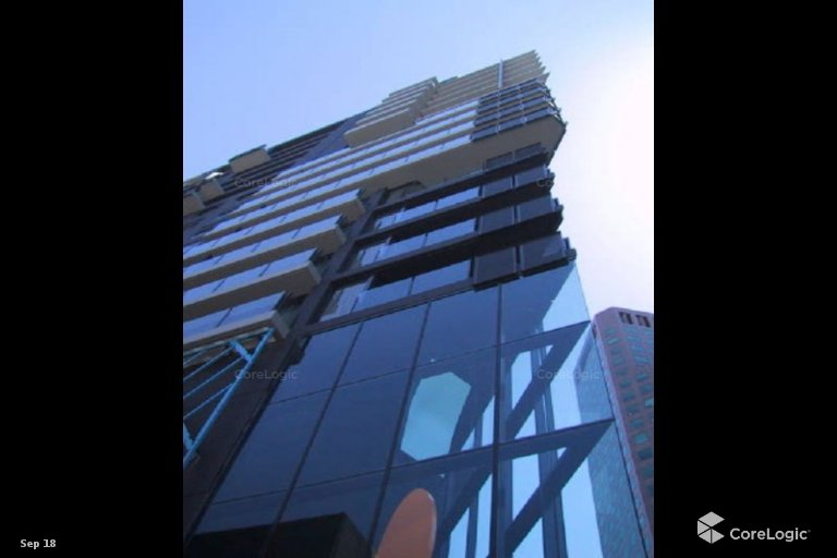 OpenAgent - 1609/33 City Road, Southbank VIC 3006