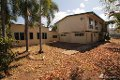 Property photo of 31 Ruby Round Kelso QLD 4815