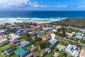 Property photo of 37 Powell Avenue Ulladulla NSW 2539