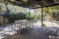 Property photo of 237A Beulah Road Beulah Park SA 5067