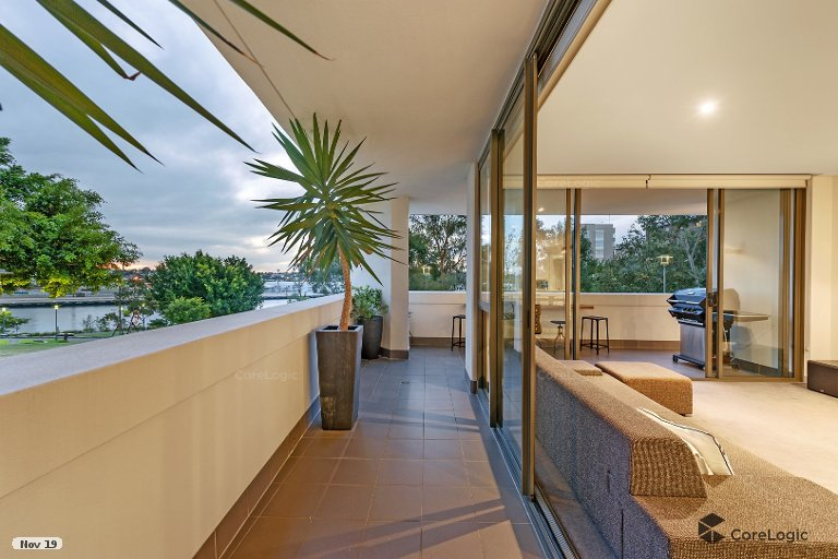 OpenAgent - 104/35 Bowman Street, Pyrmont NSW 2009