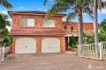 Property photo of 2 Condor Close Abbotsbury NSW 2176
