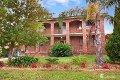 Property photo of 66 Begovich Crescent Abbotsbury NSW 2176