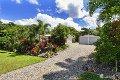Property photo of 2 Spring Crescent Kuranda QLD 4881