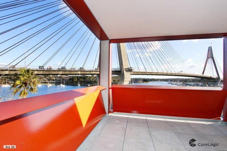 OpenAgent - 103/1 Distillery Drive, Pyrmont NSW 2009