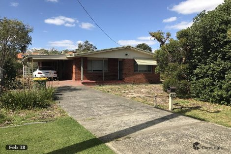 Houses Sold In Henley Beach
