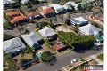 Property photo of 100 McLennan Street Albion QLD 4010