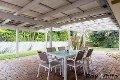 Property photo of 35 Duntreath Street Keperra QLD 4054