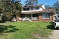 Property photo of 14 Carmichael Place Nabiac NSW 2312