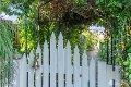 Property photo of 4 Maria Avenue Burrill Lake NSW 2539