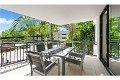 Property photo of 6/15 Goodwin Street Kangaroo Point QLD 4169