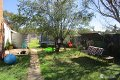 Property photo of 4 Henty Street Coleraine VIC 3315