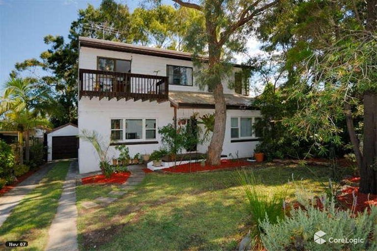 OpenAgent - 56 Caronia Avenue, Woolooware NSW 2230