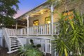 Property photo of 45 Welsby Street New Farm QLD 4005