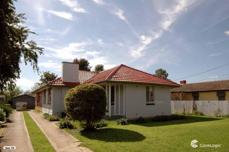 OpenAgent - 21 Dudley Avenue, North Plympton SA 5037
