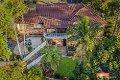 Property photo of 4 Boldrewood Place Cherrybrook NSW 2126