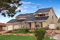 Property photo of 45 Province Street Abbotsbury NSW 2176
