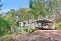 Property photo of 161 Beechmont Road Advancetown QLD 4211