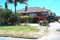 Property photo of 4 Braydon Road Attadale WA 6156