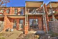 Property photo of 334 Anthony Rolfe Avenue Gungahlin ACT 2912