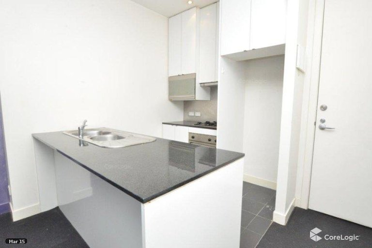 OpenAgent - 706/325 Collins Street, Melbourne VIC 3000