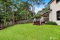 Property photo of 44 Patrick Street Avalon Beach NSW 2107