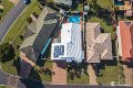 Property photo of 4 Adair Court Kawungan QLD 4655