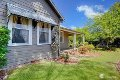 Property photo of 27 Suttor Road Moss Vale NSW 2577