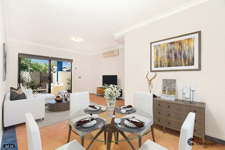 OpenAgent - 1/46 Riding Road, Hawthorne QLD 4171