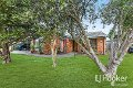Property photo of 8 Berridale Court Hampton Park VIC 3976