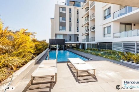 31 188 adelaide terrace east perth wa 6004 sold prices and for 10 adelaide terrace