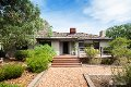 Property photo of 25 Agnew Street Ainslie ACT 2602