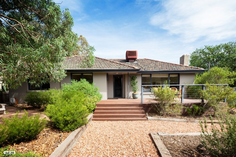 OpenAgent - 25 Agnew Street, Ainslie ACT 2602
