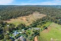 Property photo of 22 Hawkstone Road Roleystone WA 6111