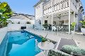 Property photo of 119 Towers Street Ascot QLD 4007