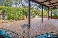 Property photo of 20 Nubara Street Mansfield QLD 4122