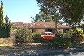 Property photo of 17 Blaxland Way Padbury WA 6025