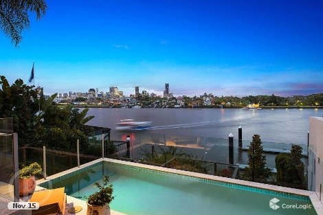 7 100 bowen terrace fortitude valley qld 4006 sold prices for 100 bowen terrace