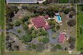 Property photo of 50 Winton Street East Dalby QLD 4405