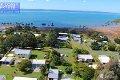 Property photo of 11 Robertson Street Boonooroo QLD 4650