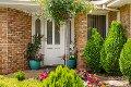 Property photo of 76 Lockhart Drive Rosebud VIC 3939