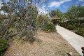 Property photo of 20 Elmgrove Street Aberfoyle Park SA 5159